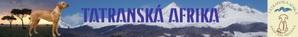 Tatranská Afrika